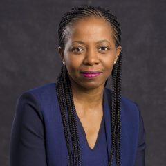 Simi Nwogugu-cropped